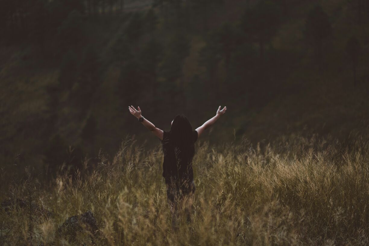 What is discipleship really means in Christian Life?