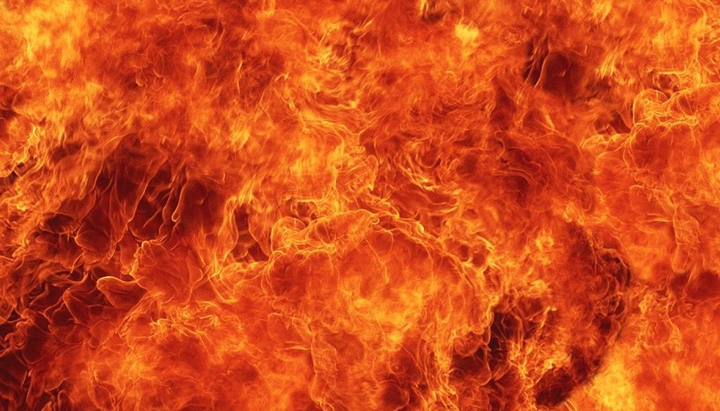 Who Will Be Sent To The Lake Of Fire?