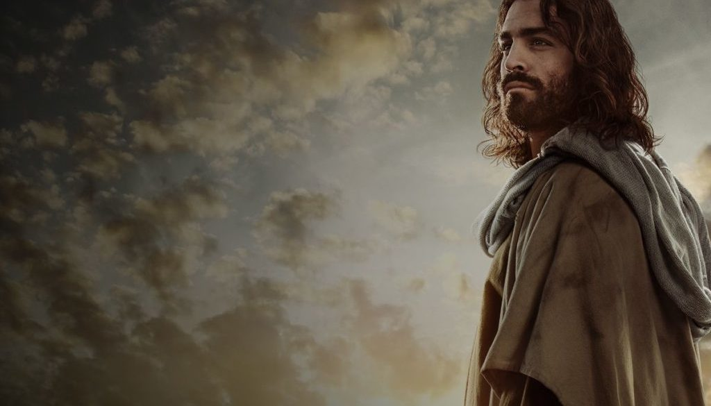 "Who is Jesus Christ? – What Does It Mean To Be ""Saved""?‎"
