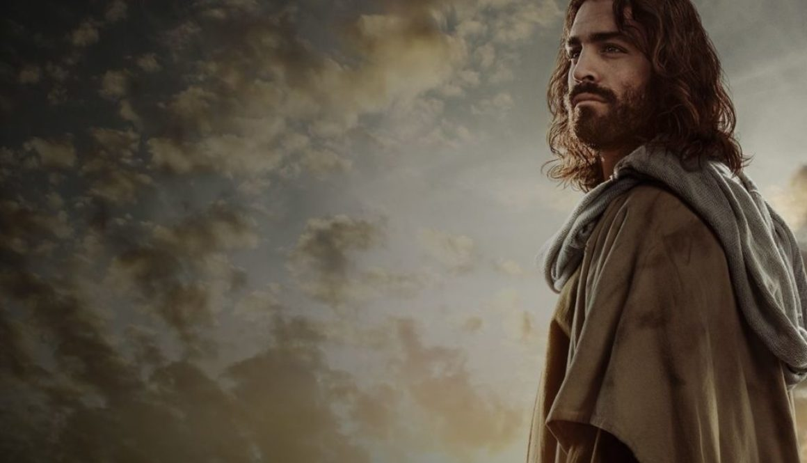 """Who is Jesus Christ? – What Does It Mean To Be """"Saved""""?"""