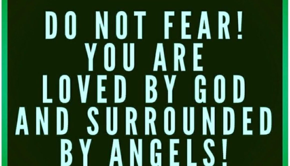 """Lord! You have been a shelter for us. A strong tower from the enemy God Protects Everyone! 👉 """"Even though I walk through the valley of the shadow of death, I will fear no evil, for you are with me; your rod and your staff, they comfort me."""" – Psalms 23:4"""
